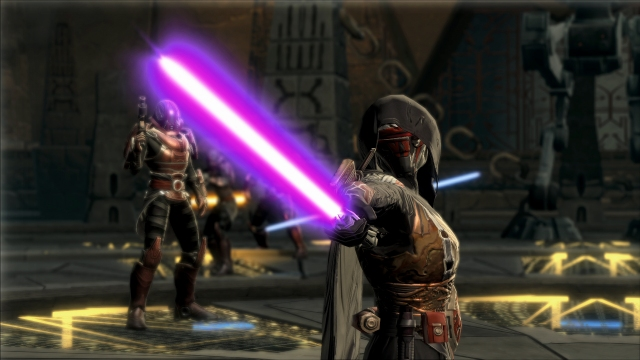SWTOR_ShadowofRevan_Screen_01