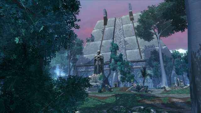 SWTOR_ShadowofRevan_Screen_06