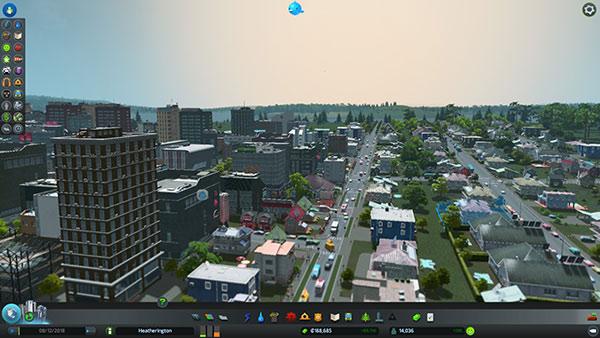 CitiesSkylines4