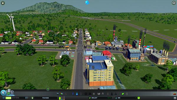 CitiesSkylines6