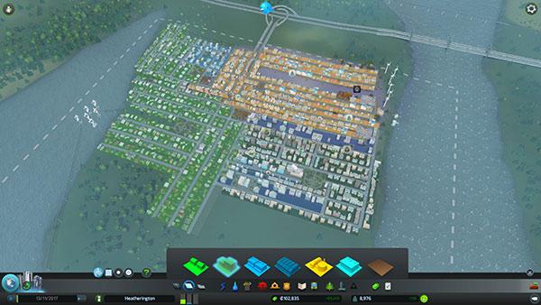 CitiesSkylines7