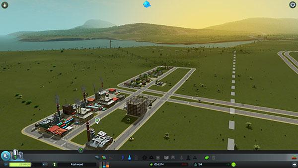 CitiesSkylines8