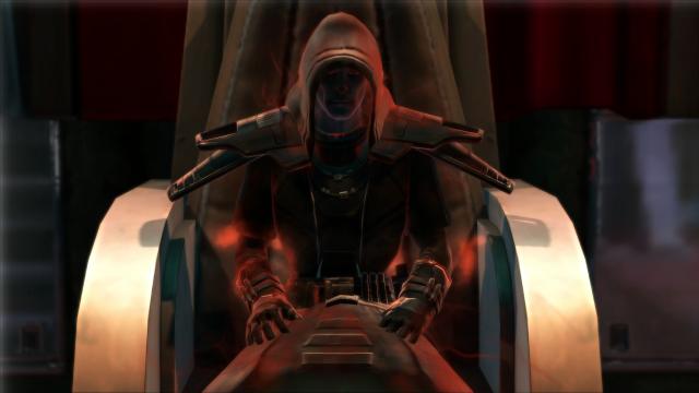 SWTOR_Ziost_Emperor